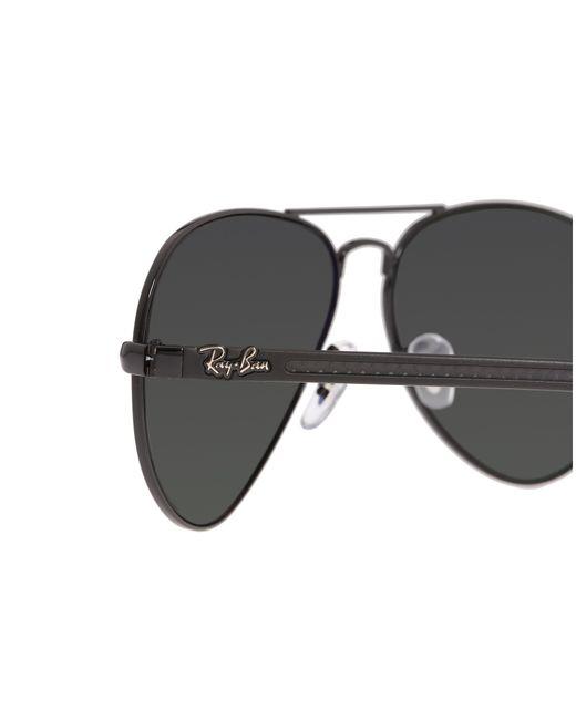 39e9ce3b0f australia ray ban tech sunglasses model rb8301 0fe93 2d704  reduced ray ban  rb8307 58 polarized c4b04 e99cb