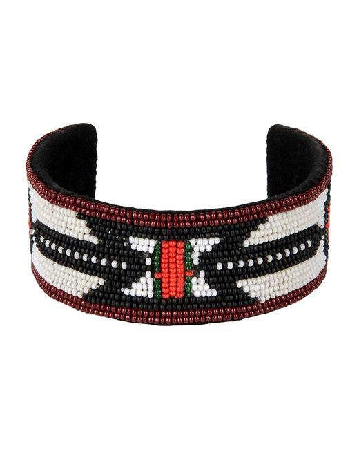 Isabel Marant | White Bracelet | Lyst