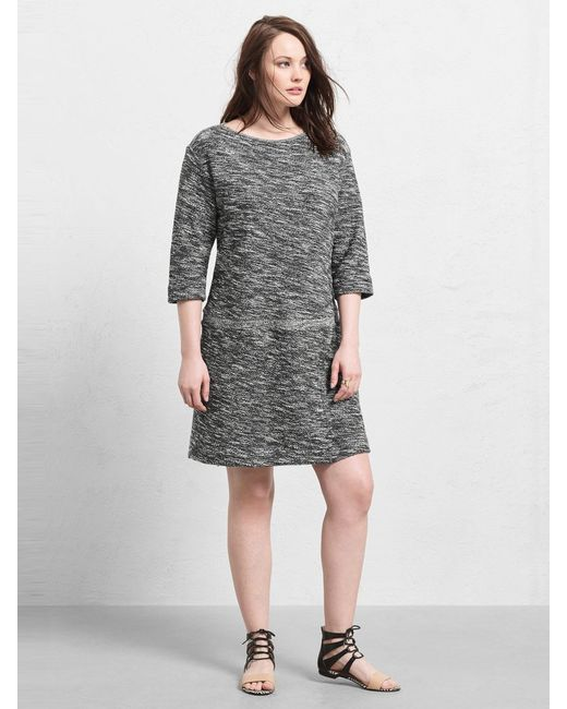 plus size attire to put on with boots