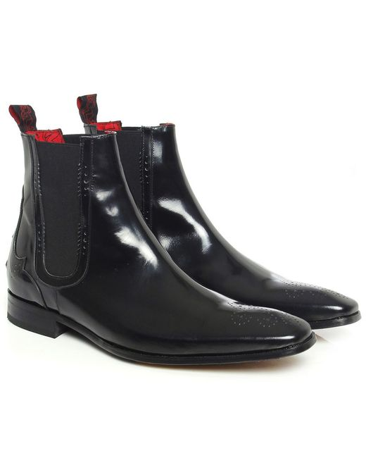 Lastest View All Boots  View All Ankle Boots  View All Chelsea Boots