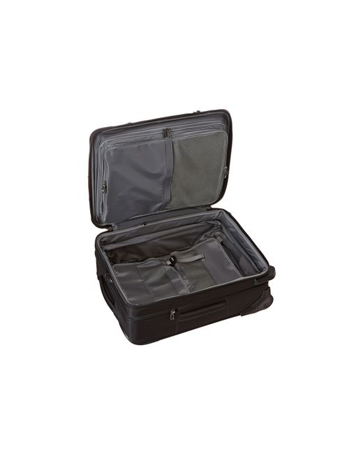 Briggs & Riley | Black Transcend International Carry-on Expandable Wide-body Upright | Lyst