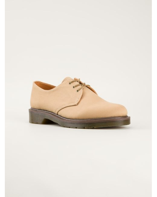 Doc Martens Normal Shoe Size