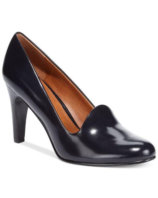 Ann Marino Shoes Sale