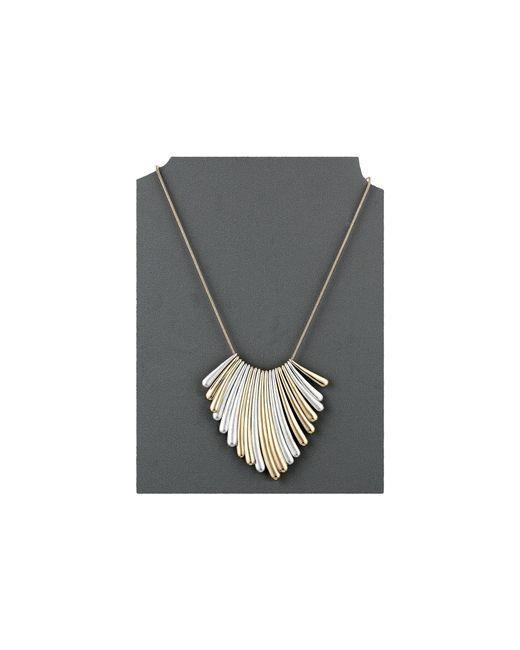robert lee men Find great deals on ebay for robert lee morris necklace shop with confidence.