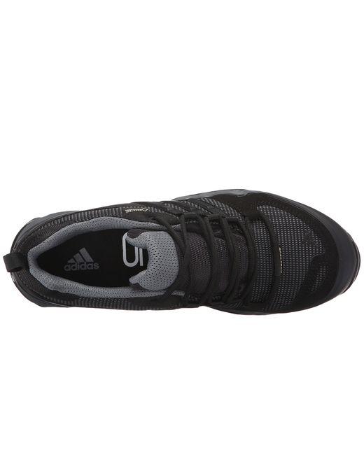Adidas Originals | Gray Fast X Gtx® for Men | Lyst