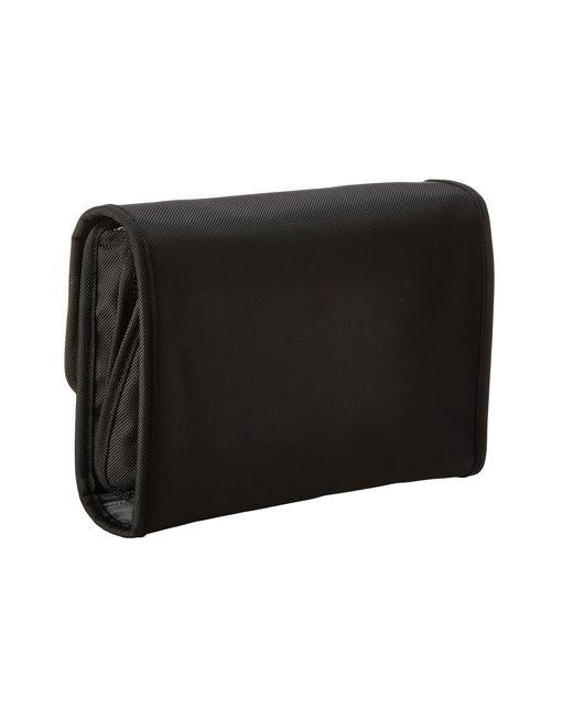 Briggs & Riley | Black Baseline-Deluxe Toiletry Kit | Lyst