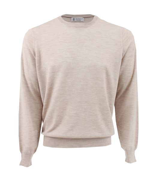Sweaters with elbow patches men