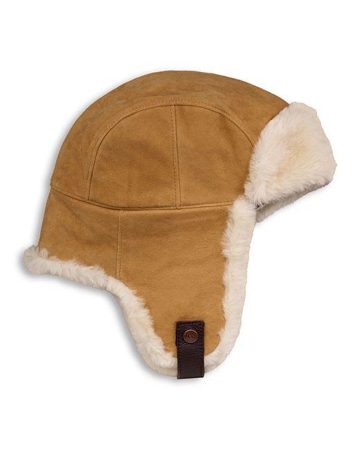 e63bcc17df2f2 Ugg Fur Hat - cheap watches mgc-gas.com
