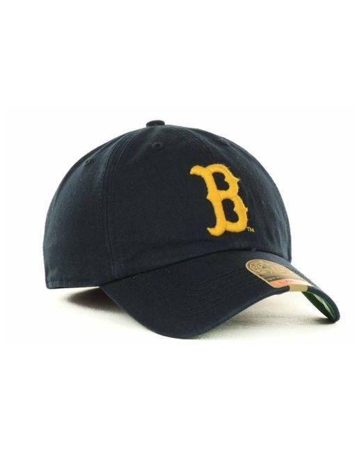 Bruins Shirts Womens