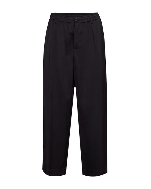 Marni   Black Tailored Bootcut Trousers   Lyst