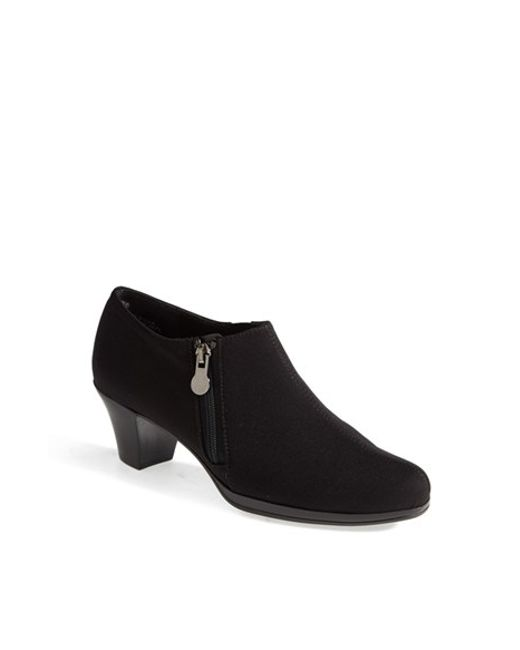 Nordstrom Munro Mens Shoes