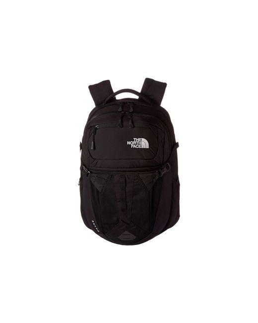 The North Face | Black Recon | Lyst