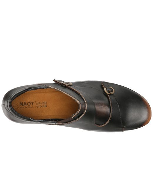 Buy Naot Dashing Shoes