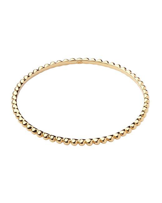 Links of London | Metallic Grace 3 Station Bracelet | Lyst
