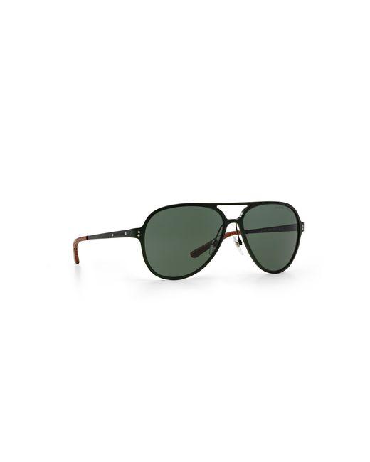 Pink Pony | Green Aluminum Driving Sunglasses for Men | Lyst