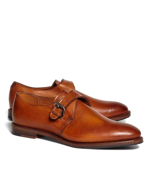 Allen Edmunds Shoes For Sale