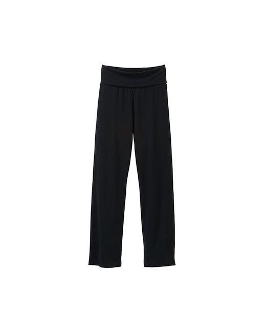 Petit Bateau   Black Women's Dance Pants   Lyst