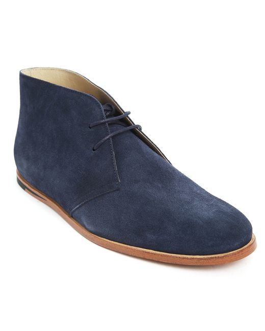 Shop eBay for great deals on Desert Boots for Men. You'll find new or used products in Desert Boots for Men on eBay. Free shipping on selected items.