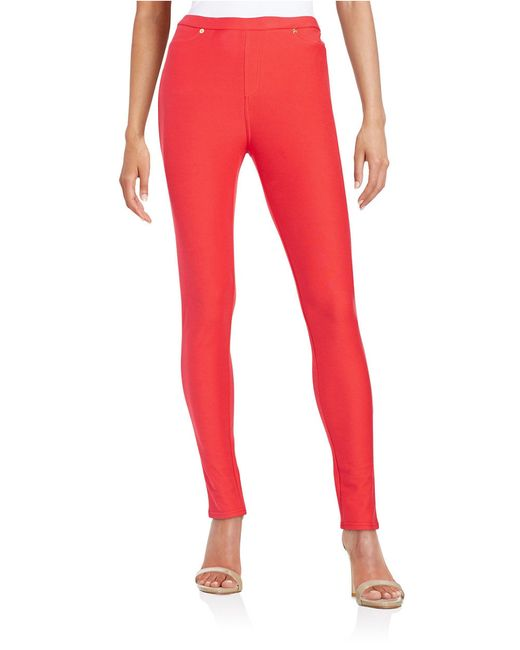 Discover Coral Color leggings at Zazzle! Use your own images and text or choose from thousands of patterns and designs. Start your search today!