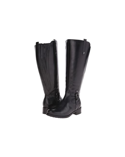 Blondo | Black Venise Wide Shaft Waterproof | Lyst