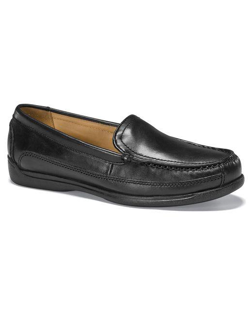 Dockers Catalina Shoes Black