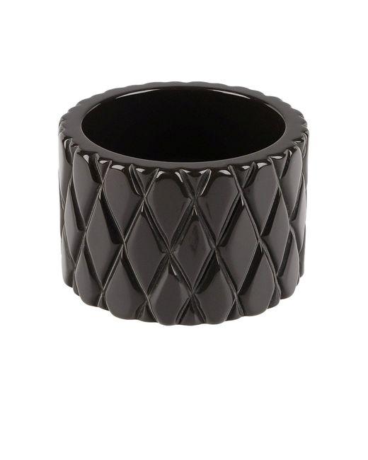 Emporio Armani | Gray Bracelet | Lyst