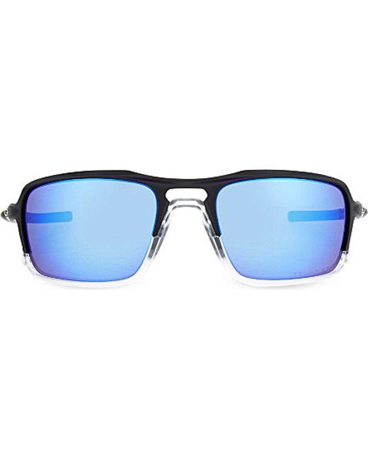 a65e1092c3 ... where can i buy more views oakley deviation sunglasses matte black  24474 9e220