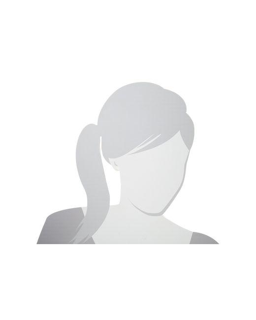 Gorjana | Pink Chaplin Studs Earrings | Lyst