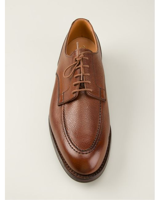 Bally Shoe Store Toronto