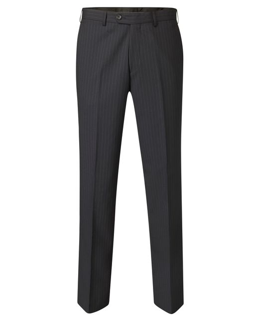 Skopes | Blue Darwin Suit Trouser for Men | Lyst