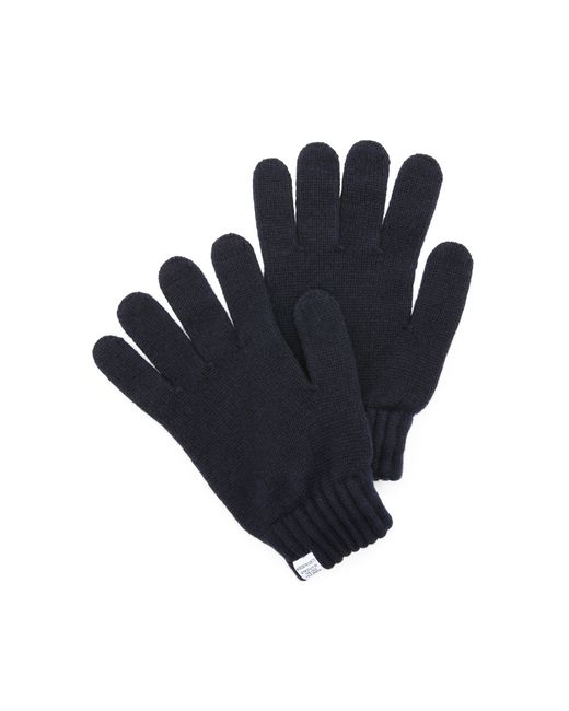 Norse Projects | Blue Norse Gloves for Men | Lyst