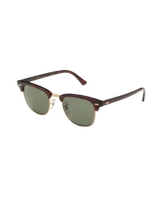 a3970712a902 Ray Ban Sunglasses 2018 Uae