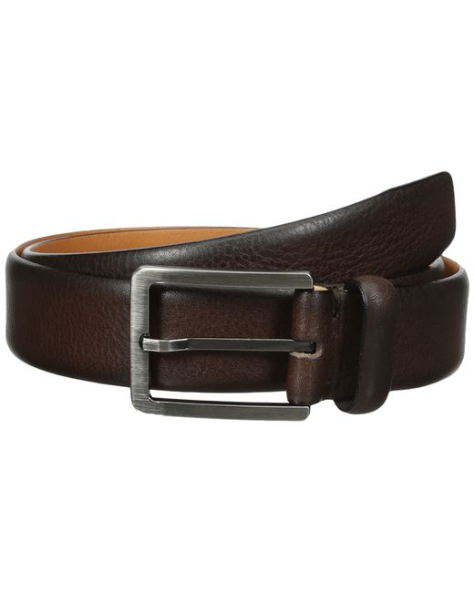 Trafalgar | Brown Kane for Men | Lyst