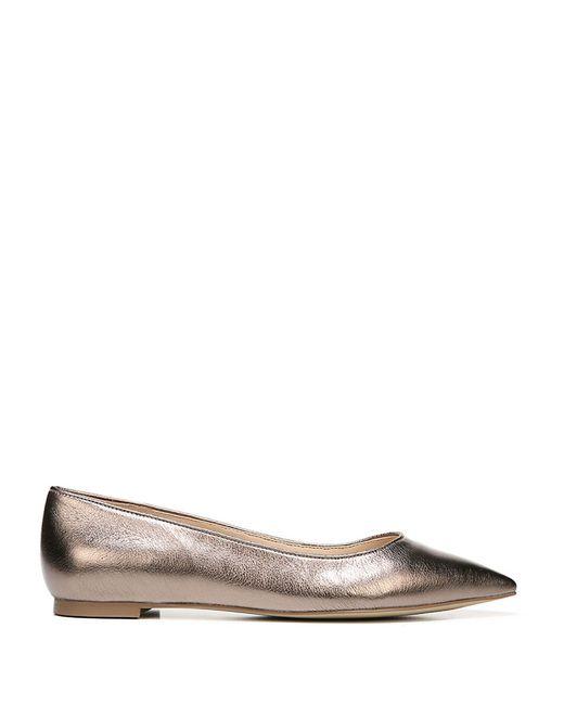 Dr Scholl S Wingtip Shoes