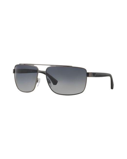 sunglasses armani emporio wwwtapdanceorg