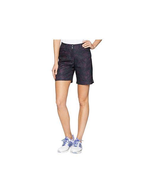 adidas shorts essentials