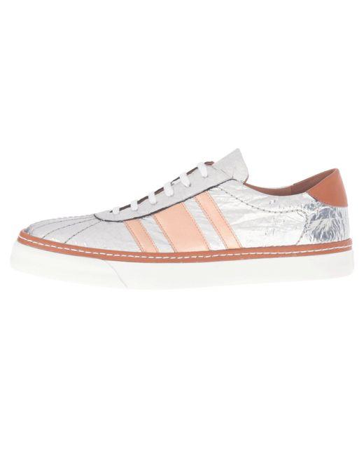 Silver Sneakers M Missoni pZ7X6cpcuV