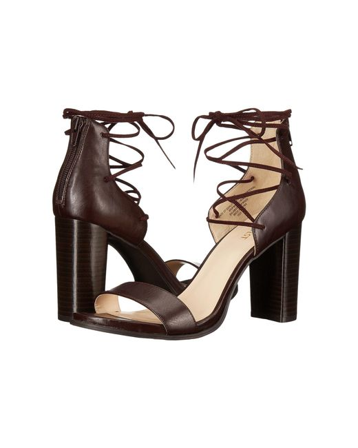 Nine West - Brown Punton - Lyst