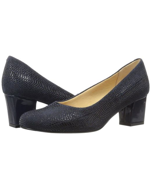 Trotters - Blue Candela - Lyst