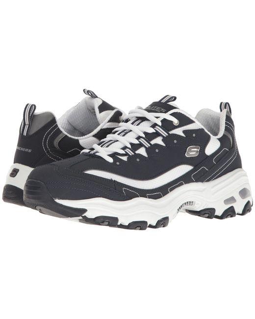 482c768414c0 Skechers D Lites Sandals.Buy SKECHERS D lites Show Time D Lites ...