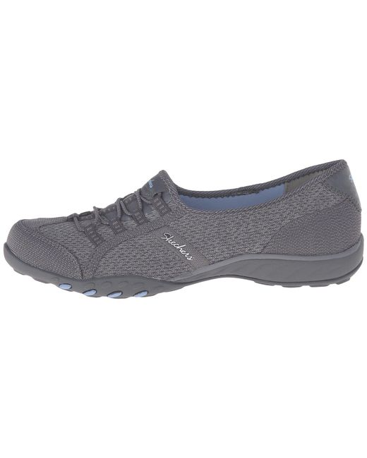 Active Breathe Easy - Save-The-Day SKECHERS yZxLx1Jz3d