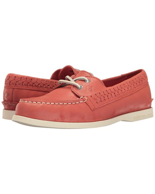 Sperry Top-Sider | Multicolor A/o Quinn | Lyst