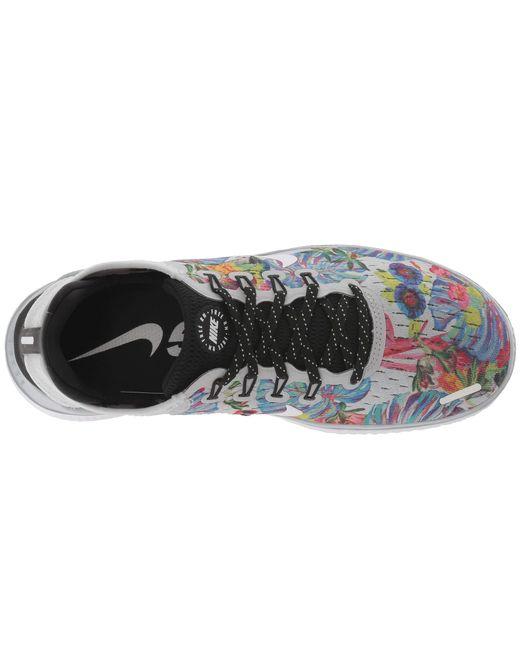 0f9a049eb459 ... Nike - Multicolor Free Rn 2018 Gpx Rs - Lyst ...