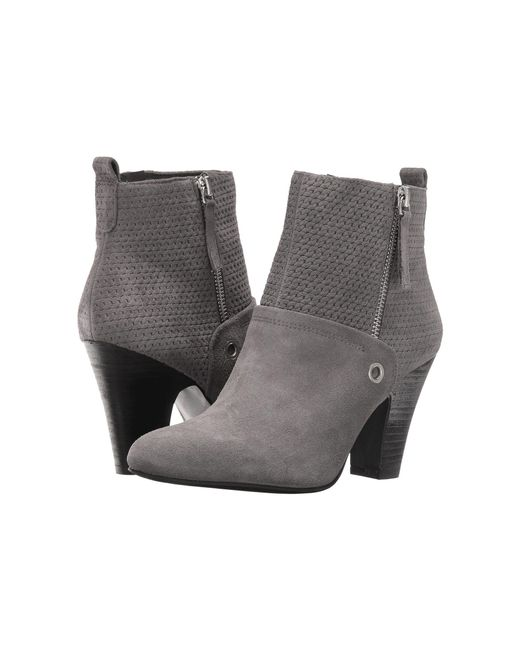 Nine West Gowithit pyW0lfB