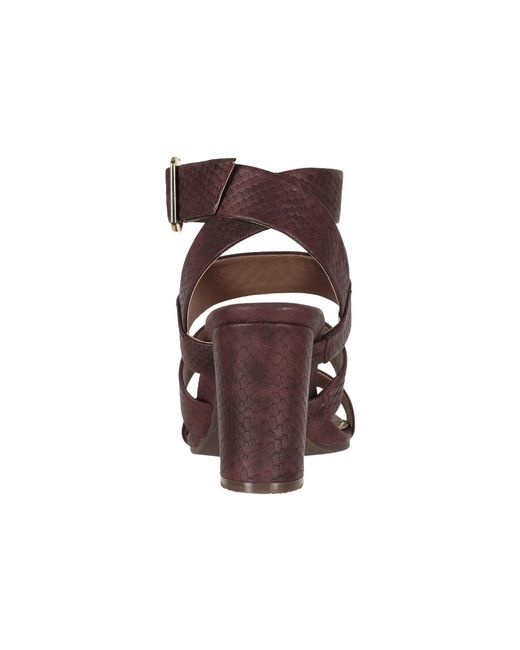 4168f9573faf Lyst - Vionic Blaire in Brown - Save 10%