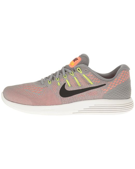 c6f107b59e78c ... Nike - Multicolor Lunarglide 8 for Men - Lyst ...