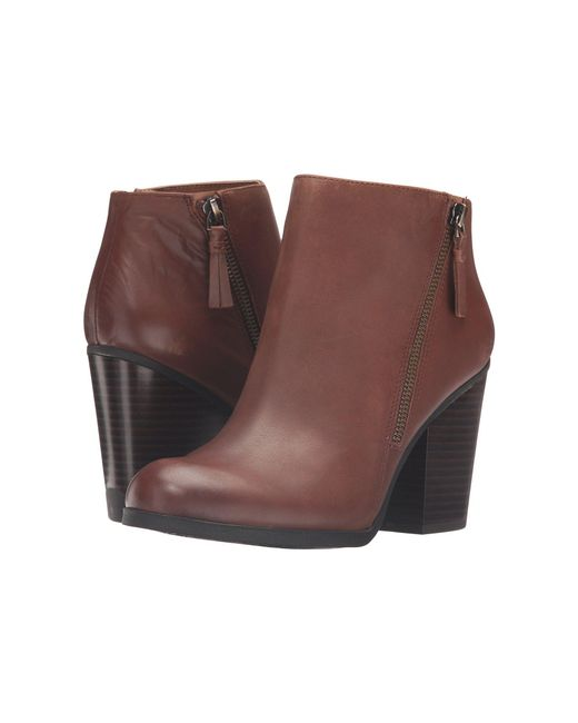 Kenneth Cole Reaction - Brown Might Win - Lyst