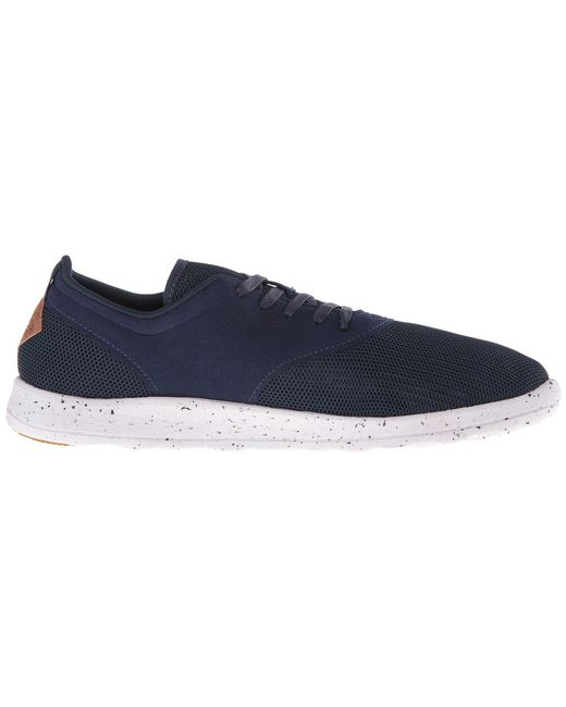 ... Freewaters - Blue Sky Trainer Mesh for Men - Lyst ...