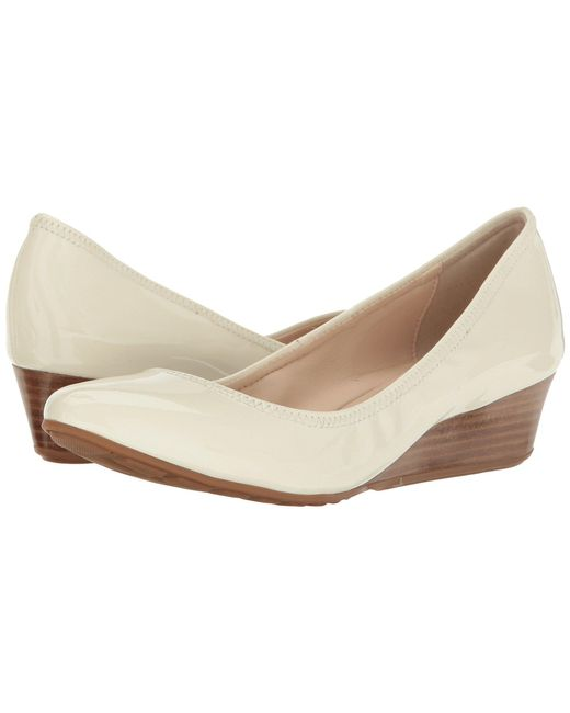 Cole Haan - Multicolor Tali Luxe Wedge 40 - Lyst