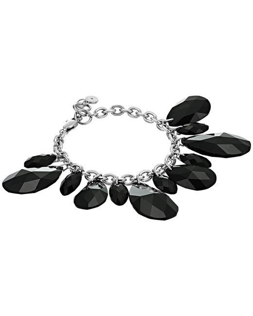 Michael Kors - Metallic Fashion Statement Charm Bracelet - Lyst
